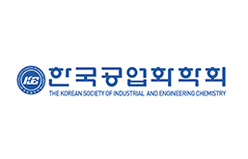 KSIEC Exhibition in South Korea on May 2-3,2020